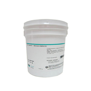 DC7/DOW CORNING 7 RELEASE COMPOUND 硅脂 3.6kg/桶